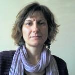 Михаела Андреева