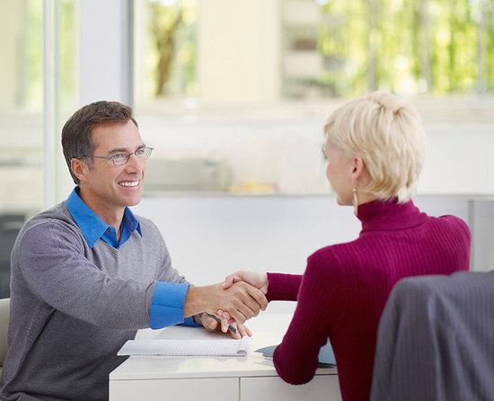 Подготовка за интервю - 5 урока PersonalHR кариерни консултации