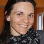 Anna Dragneva PersonalHR кариерни консултации