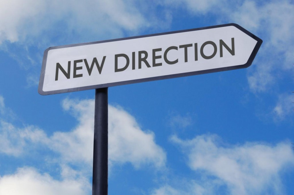 Професионална промяна PersonalHR кариерни консултации