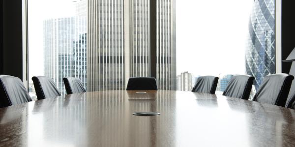 Как да успея в корпоративния свят PersonalHR кариерни консултации и коучинг