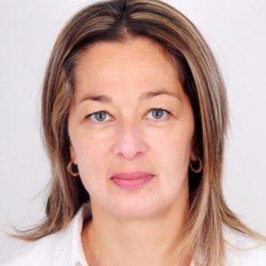 Даниела Златкова