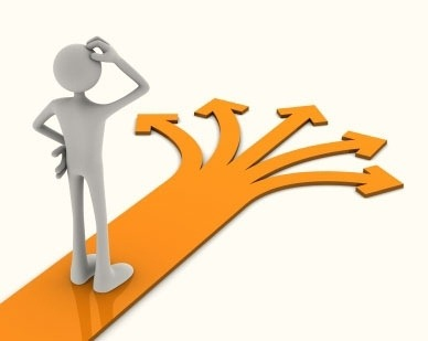 3 Нестандартни начина за търсене на работа
