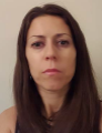 Galina Ilieva PersonalHR кариерни консултации и коучинг