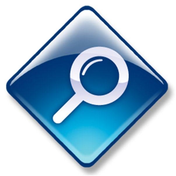 Време е за професионална промяна PersonalHR кариерни консултации