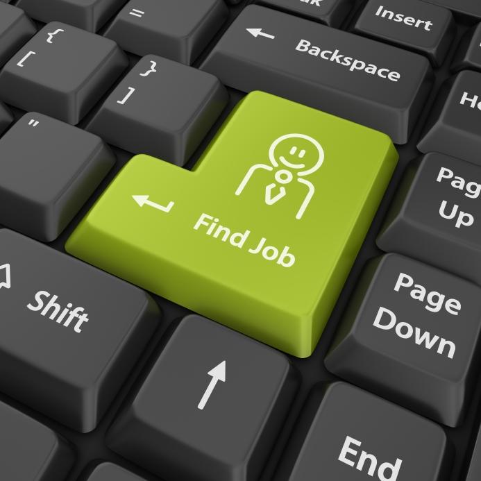 Топ 6 съвета за търсещи работа