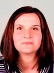 Milena Tsankova PersonalHR Кариерни консултации