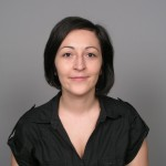 Tanya Tsvetanova PersonalHR кариерни консултации