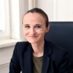 Polina Yanis PersonalHR кариерни консултации и коучинг