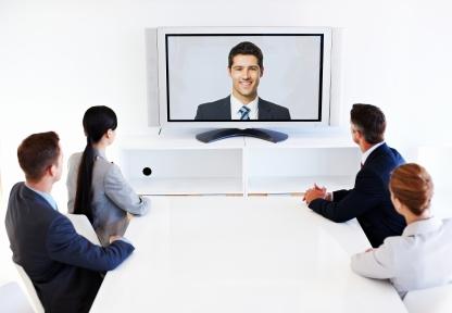 Как да се подготвим за скайп видео интервю PersonalHR кариерни консултации
