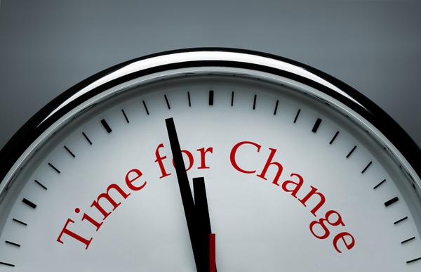 10 знака че е време да смените работата си PersonalHR кариерни консултации и коучинг