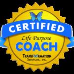 Teodora Lilova PersonalHR certified Life Purpose Coach